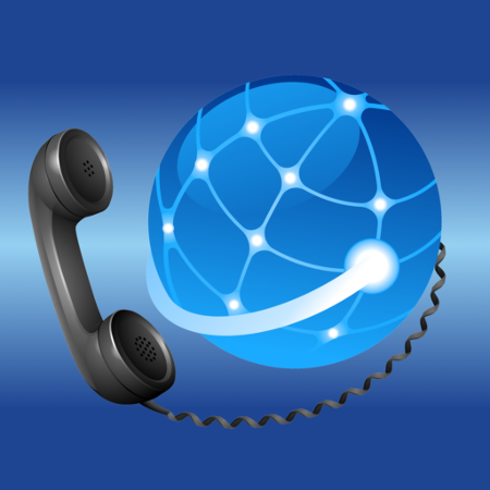 Communicate better with our VOIP solution. Built for businesses, reliable, flexible and economical, call us for a demo.